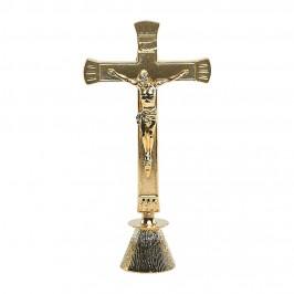 Croce da Mensa su Candeliere
