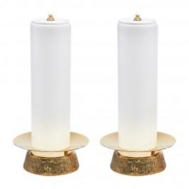 Candelieri da Altare