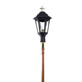 Lampione per Processione