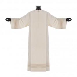 Camice per Sacerdote