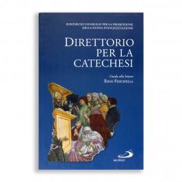 Direttorio per la Catechesi