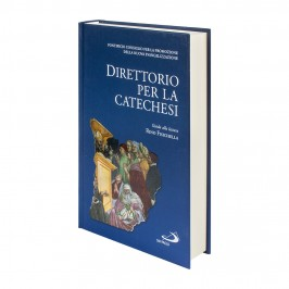 Direttorio della Catechesi