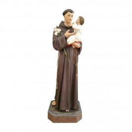 Statua Sant'Antonio 100 cm