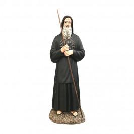 Statua San Francesco di...