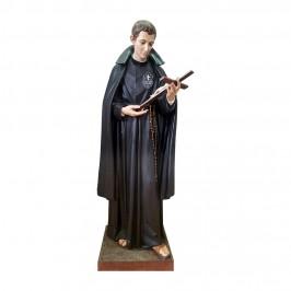 Statua San Gabriele h 170 cm