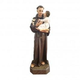 Statua di Sant'Antonio h...