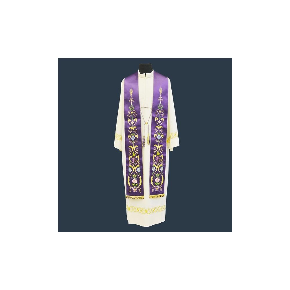 Stola per Sacerdote