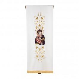 Coprileggio Vergine della...