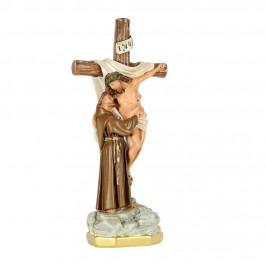 Statua Apparizione San...