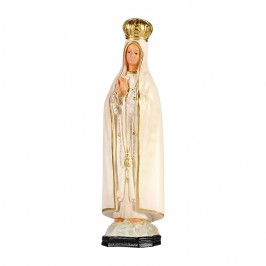 Statua Madonna di Fatima h...