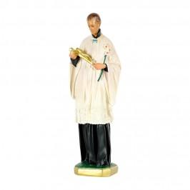Statua San Luigi in Gesso