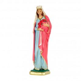 Statua Santa Elisabetta h...