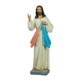 Statua Gesù Misericordioso...