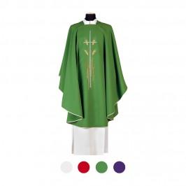Casula per Sacerdote in...