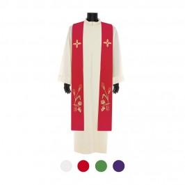 Tristola Sacerdotale