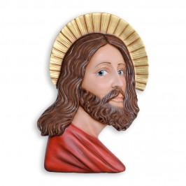 Statua Volto Santo 50 cm