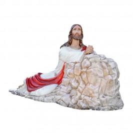 Statua Gesù Jetsemani in...
