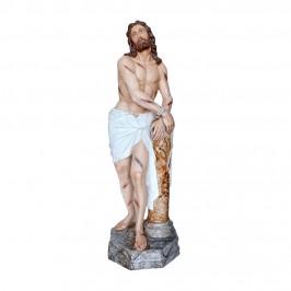 Statua Gesù alla Colonna...