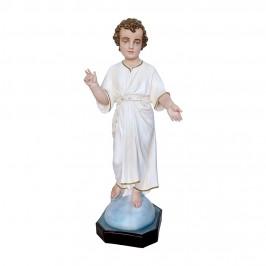 Statua Nome di Gesù alta...