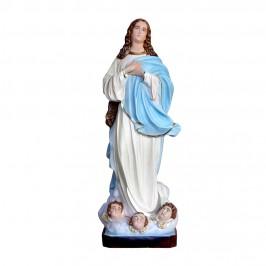 Statua Assunta del Murillo...