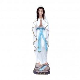 Statua Madonna di Lourdes h...