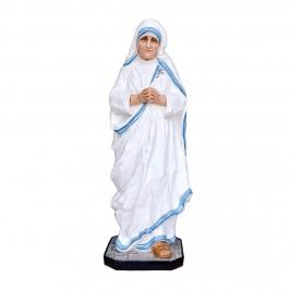 Statua Madre Teresa di...