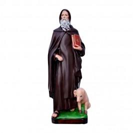 Statua Sant'Antonio Abate h...