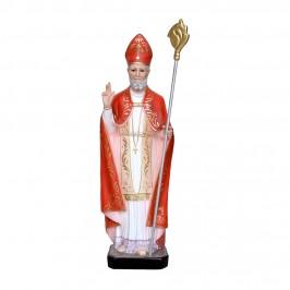 Statua San Biagio in...