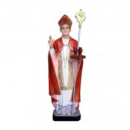 Statua San Gennaro alta 75...