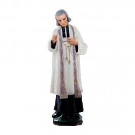 Statua Santo Curato d'Ars...