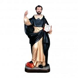 Statua San Domenico di...