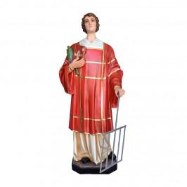 Statua San Lorenzo in...