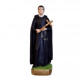 Statua San Gerardo in...