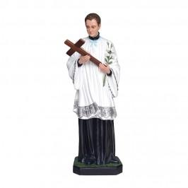 Statua San Luigi in...