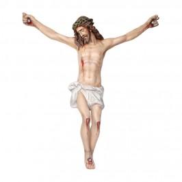 Corpo di Cristo in...