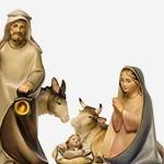 Presepi di Natale
