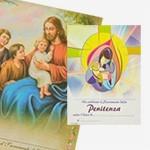 Pergamene Prima Confessione