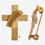 Spille per sacerdoti