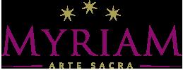 Myriam Arte Sacra